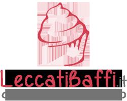 logo-leccatibaffi-motto