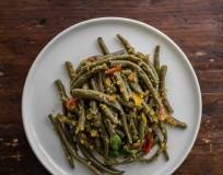 Gli italiani e il loro folle amore per le verdure troppo cotte