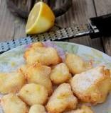Cutume dolcetti siciliani alla ricotta facili e con solo 3 ingredienti